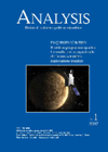 cover26