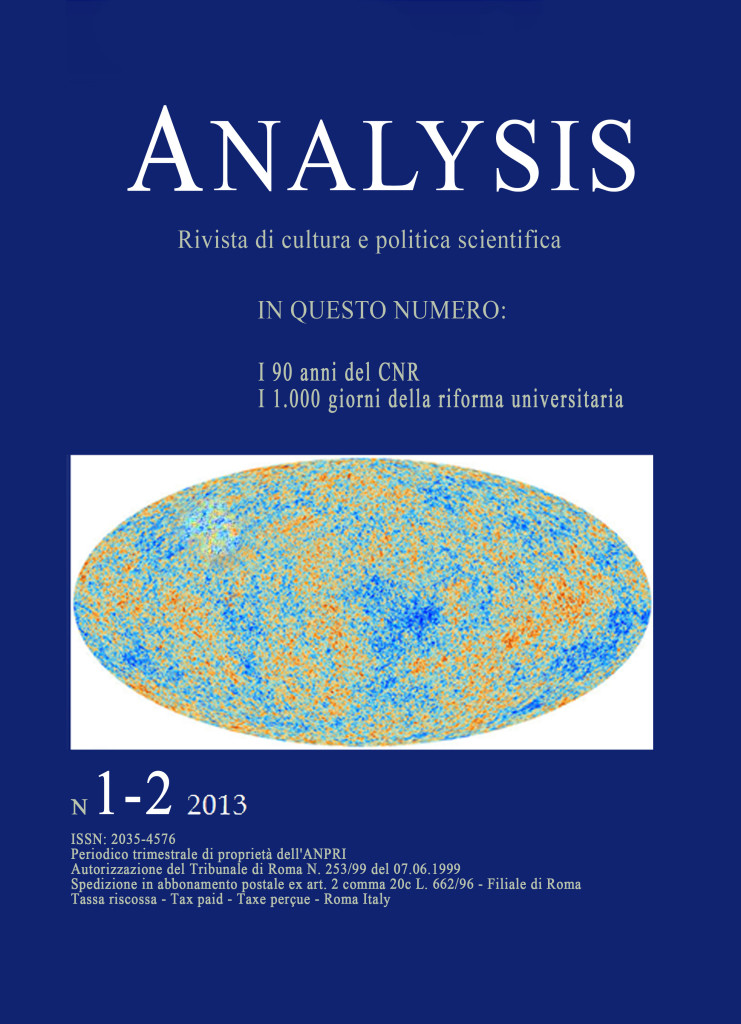 cover_analysis-1