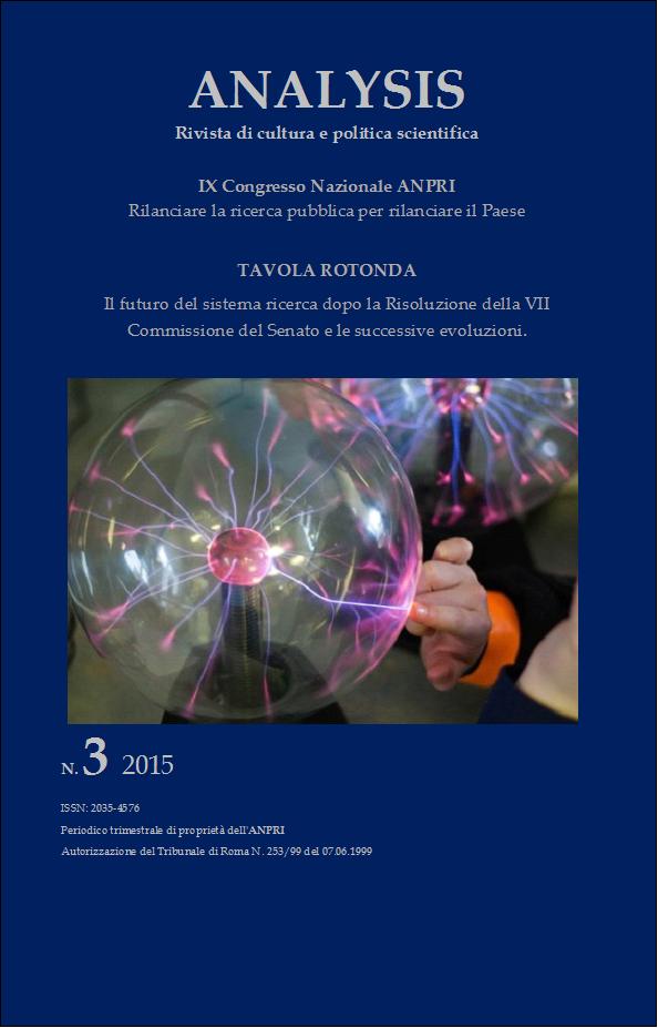 copertina 3 2015